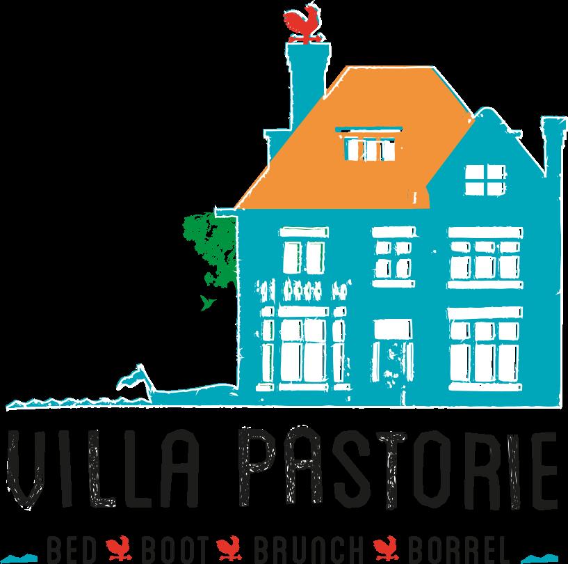 Villa Pastorie