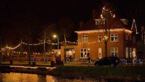 piushaven-lichtjesfeest-_-12-dec-2015-_-foto-_-freddie-de-roeck-54-2